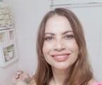 Isadora Ribeiro | Reprodução