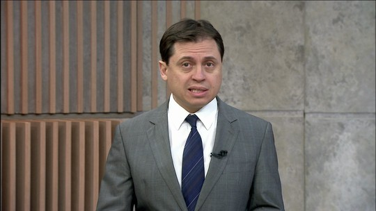 Denúncia da PGR fragiliza presidente do PT