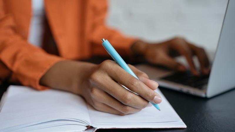 Centro de Formação Profissional abre inscrições para novas turmas de cursos gratuitos