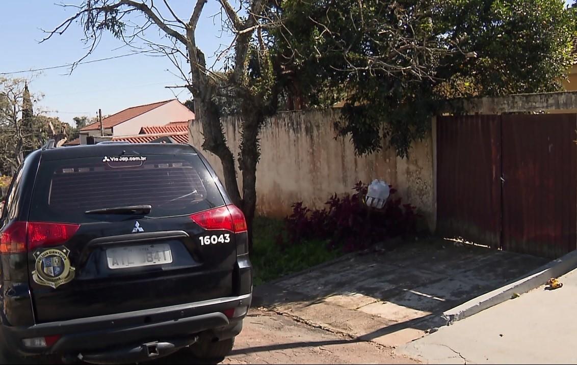 Duas idosas são encontradas mortas em casa após incêndio, em Curitiba