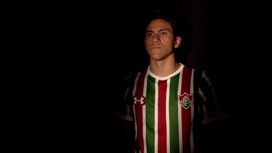 Após oito meses, Pedro deve voltar ao Fluminense, veja o que mudou desde a lesão do atacante