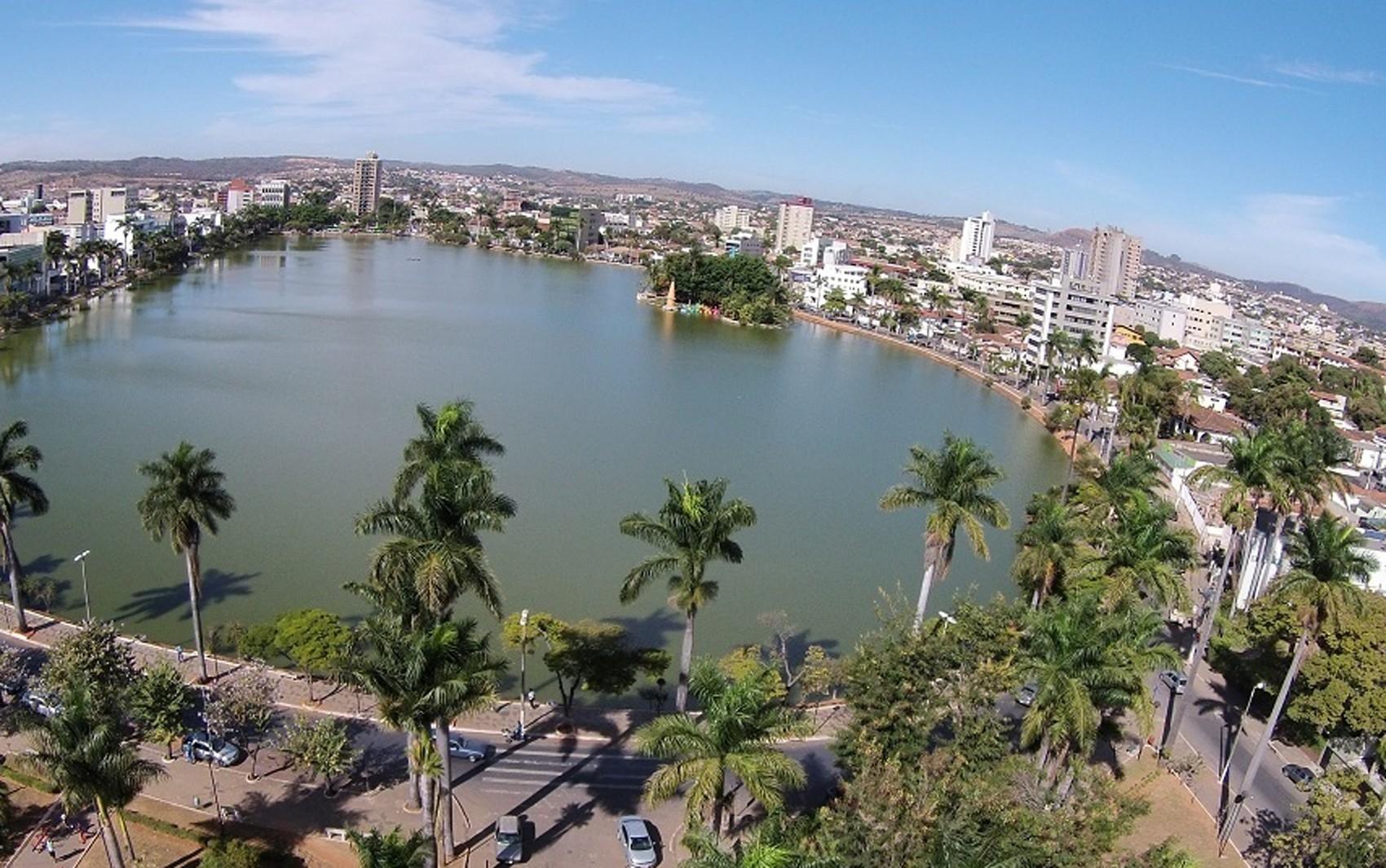 Novo decreto da prefeitura de Sete Lagoas autoriza abertura de parte do comércio