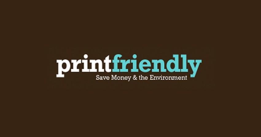 PrintFriendly: como ajustar uma página de Internet para imprimir