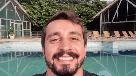 'Partiu Amazônia' desembarca em Guajará-Mirim