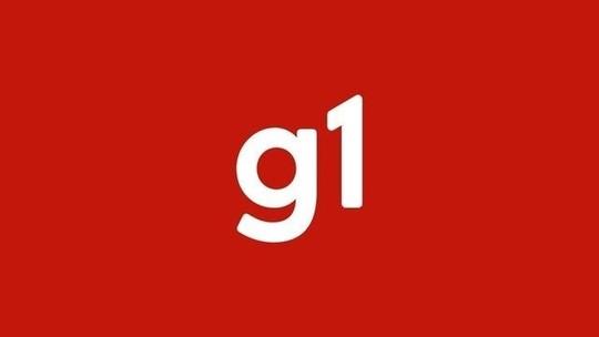 AO VIVO: STF julga ações sobre imunidade de parlamentares estaduais