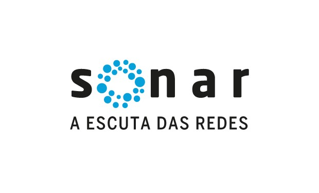 Logo do Sonar