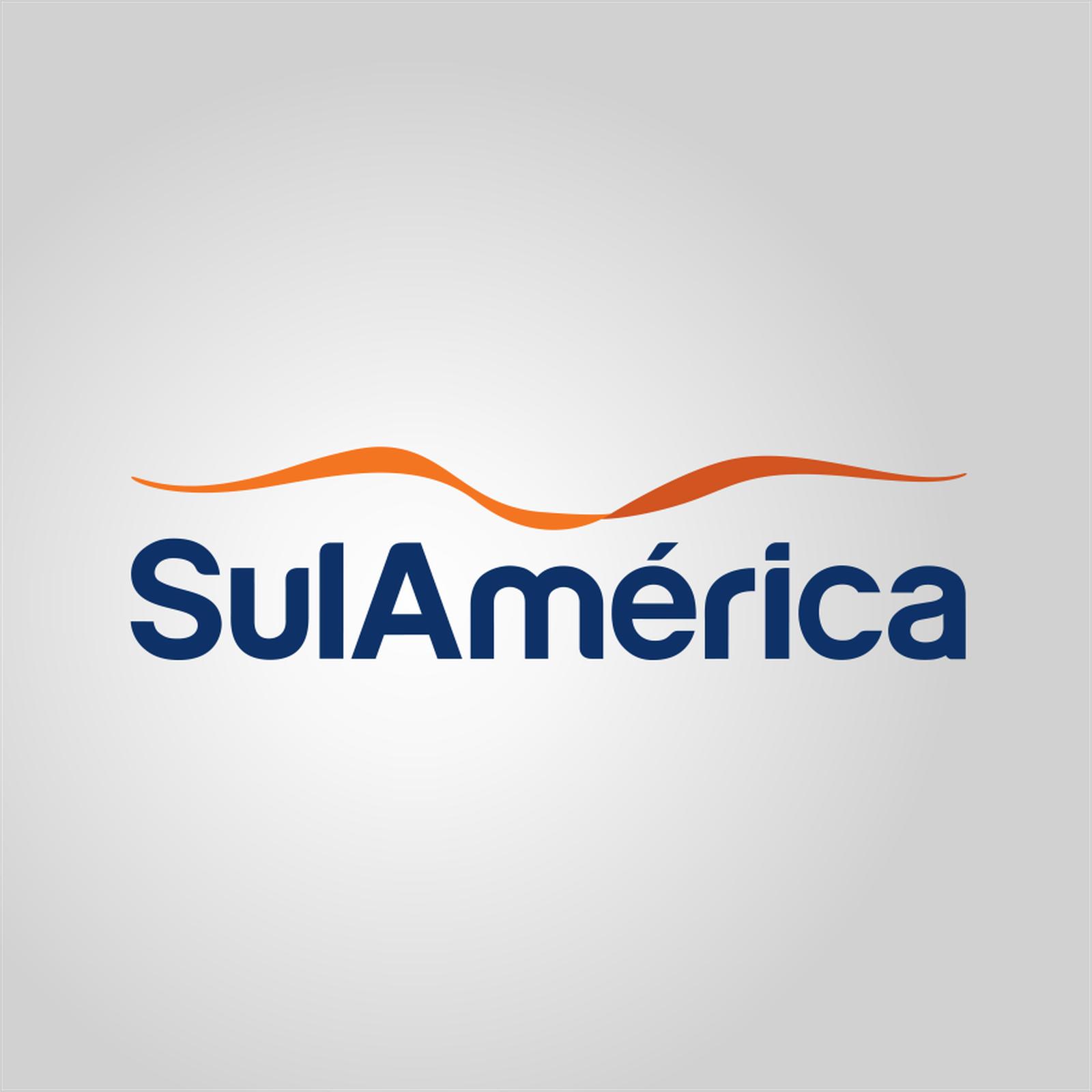 SulAmérica registra lucro recorde em 2019