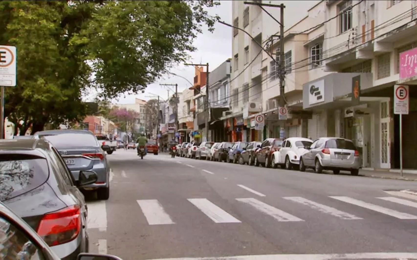 UAI divulga mais de 100 novas vagas de emprego em Lavras, Passos e Pouso Alegre; veja lista