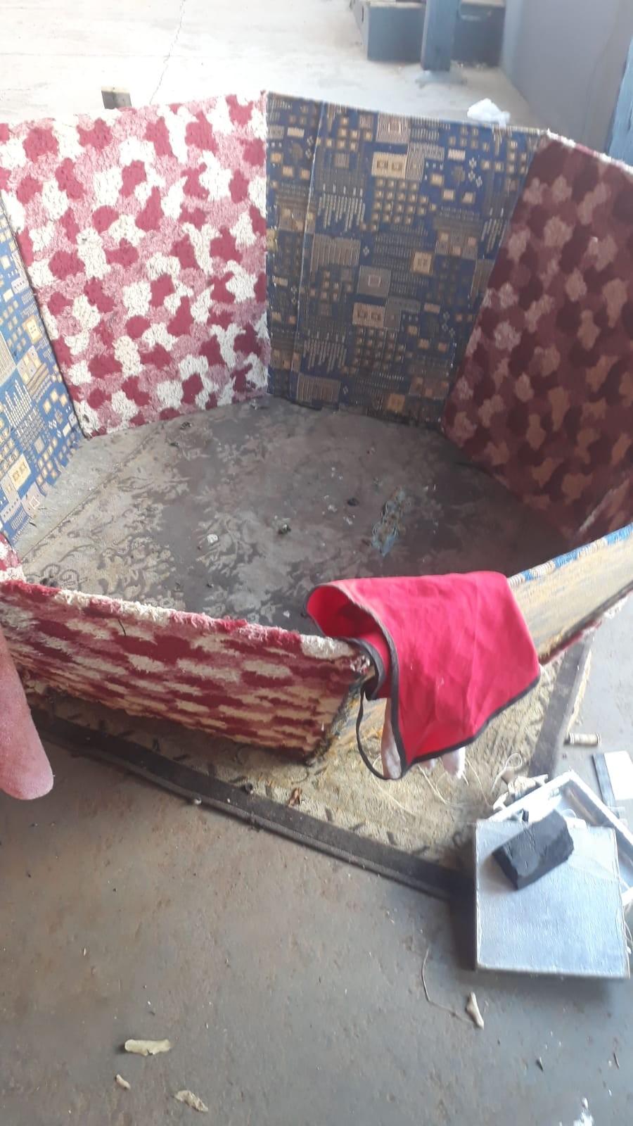 Flagrante em rinha de galo tem 18 pessoas detidas em Batatais, SP