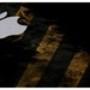 Papel de Parede: Apple Flame