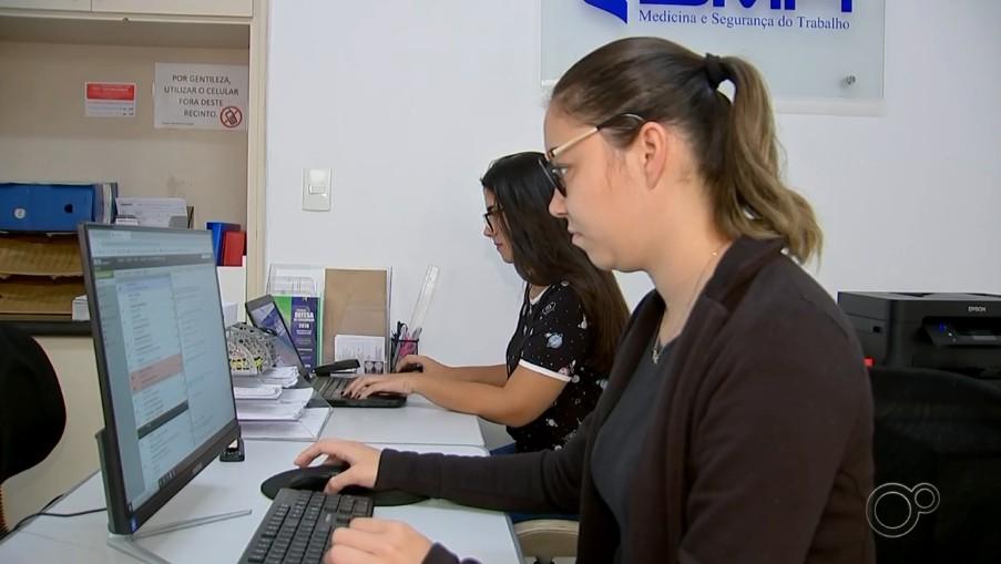 Pequenas empresas abriram mais de três mil novas vagas em Sorocaba no ano passado