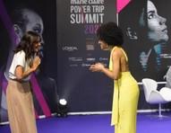 Summit 2020 termina apontando urgência de um mundo mais sustentável, inclusivo e diverso