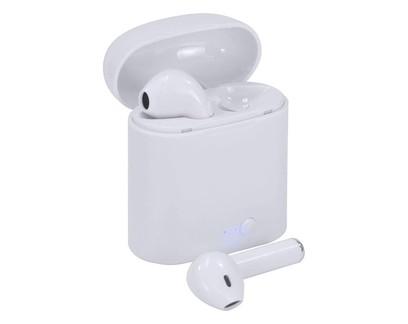 Fone de ouvido Bluetooth, perfume e mais: 10 presentes de Dia das Mães a partir de R$ 34
