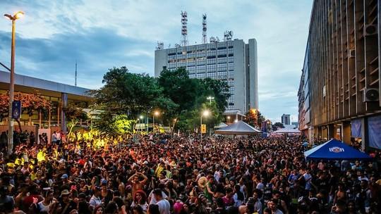 Foto: (Secretaria de Cultura do DF/Divulgação)