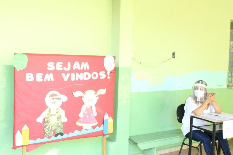 Covid-19: Prefeitura adiciona rede de ensino privada no protocolo de regras para a retomada das aulas presenciais em Divinópolis