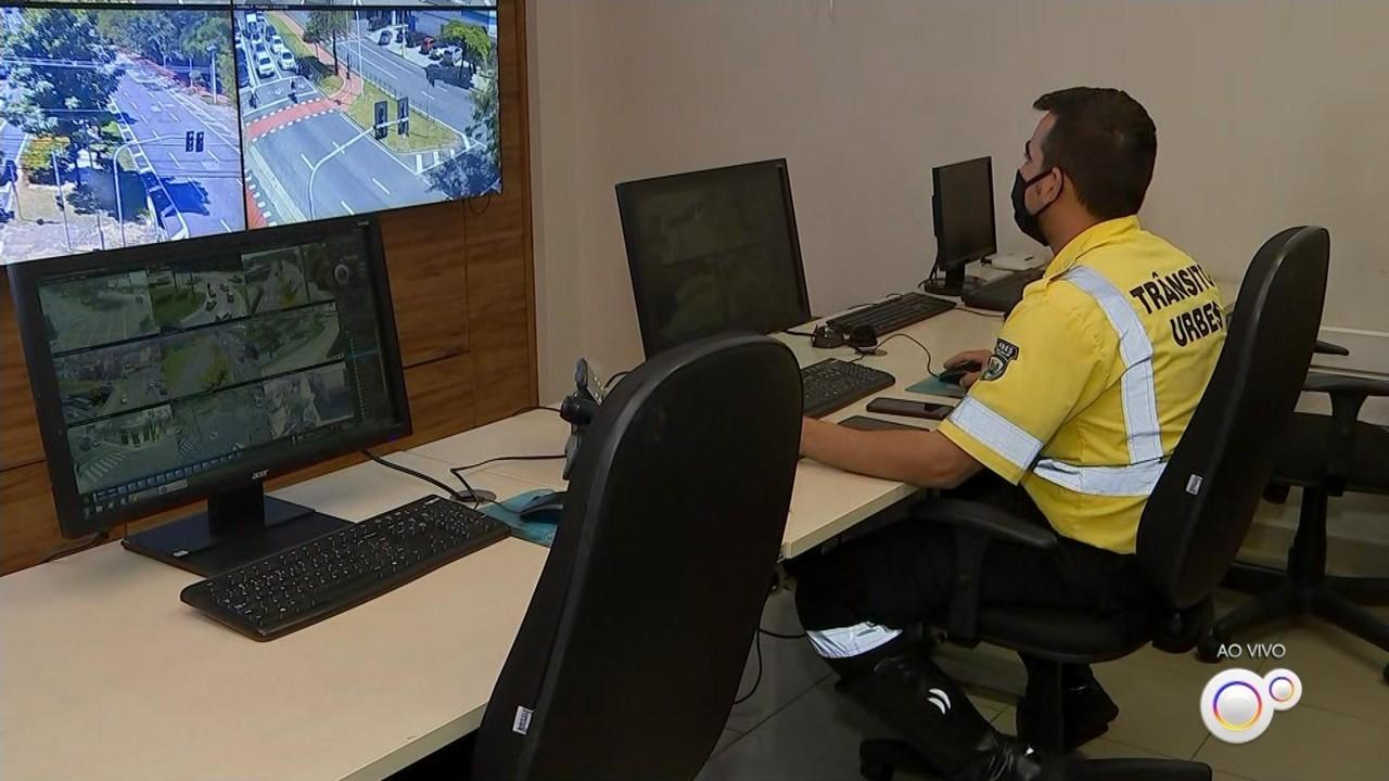 Mudanças no Código Brasileiro de Trânsito começam a valer nesta segunda-feira