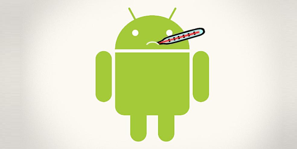 Malware dribla verificação do Google pela segunda vez e ressurge na Play Store (Foto: Reprodução/TechTudo)