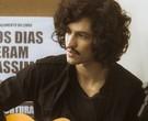 Mauricio Fidalgo / TV Globo
