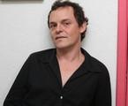 Matheus Nachtergaele fará 'Saramandaia' | Marcos Ramos