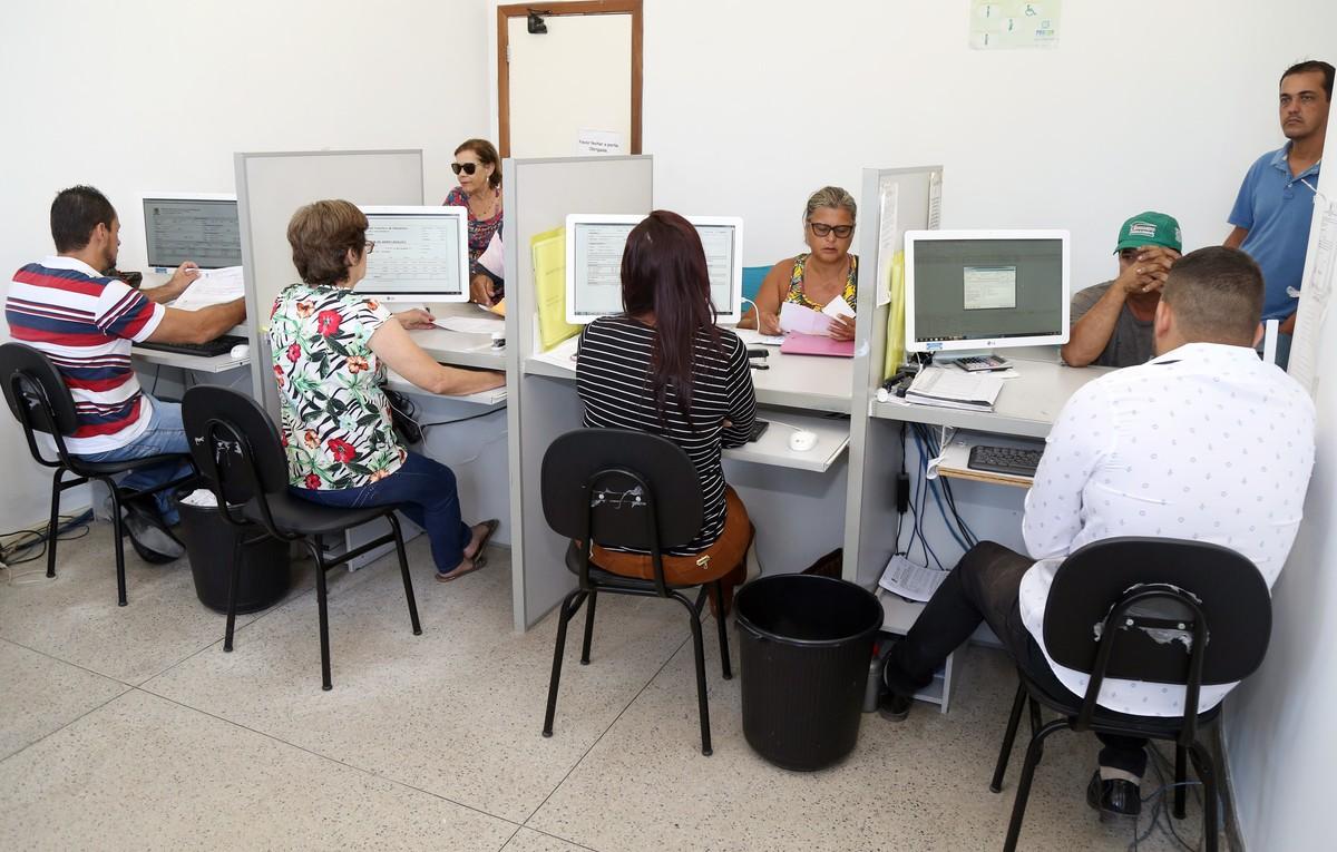 Pagamento de IPTU em cota única terá 10% de desconto em São Francisco de Itabapoana, no RJ