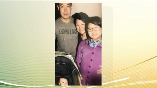 Polícia investiga morte de família por suspeita de asfixia por monóxido de carbono
