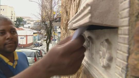 Novo sistema de CEP causa confusão para moradores de Pouso Alegre, MG