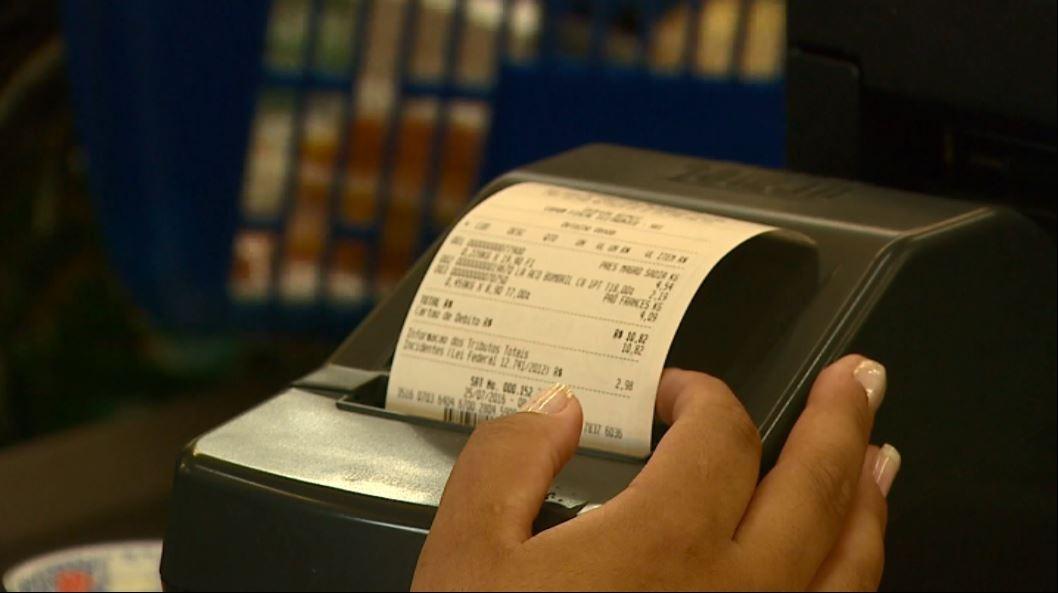 Nota Fiscal Paulista: prazo para resgatar créditos antigos acaba hoje; veja como fazer