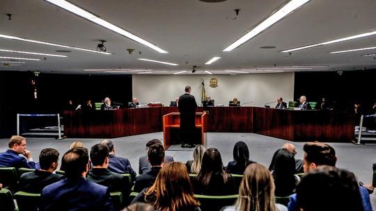 Foto: (Gabriela Biló/Estadão Conteúdo )