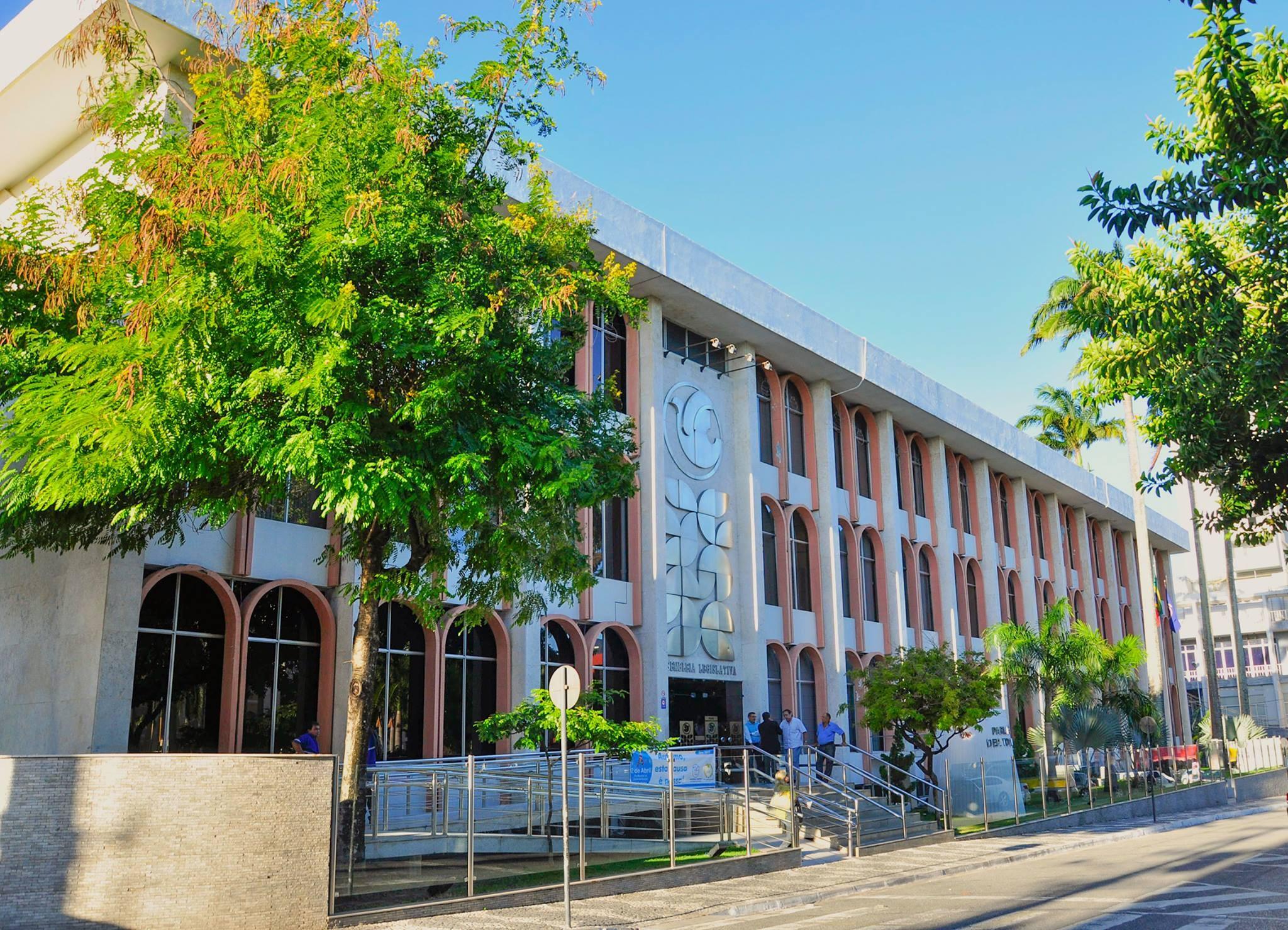 Projeto de lei propõe prioridades de vacinação da população da Paraíba contra a Covid-19