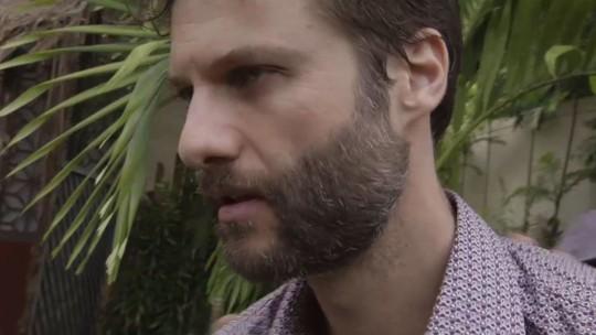 Momentos de tensão marcam final de sequestro em 'Malhação: Vidas Brasileiras'