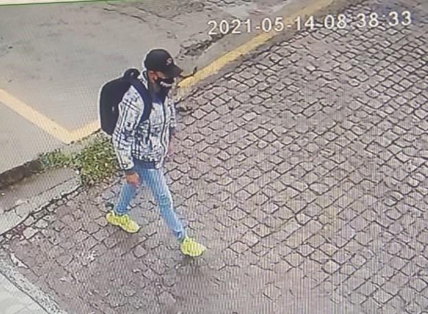 Mototaxista é vítima de latrocínio enquanto trabalhava na zona rural de Venturosa; suspeito foi identificado