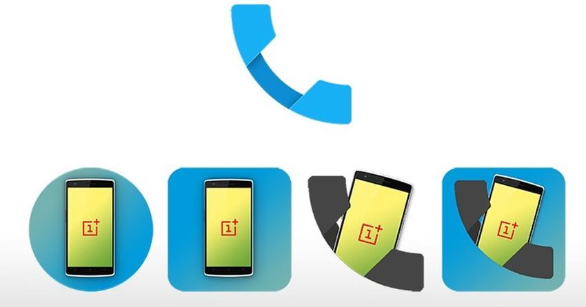 Como criar ícones e personalizar o visual do Android
