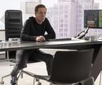 Damian Lewis como Axe na quarta temporada de 'Billions' | Showtime