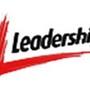 Leadership Group