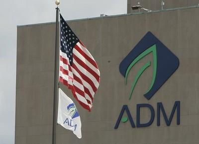 empresas-adm-trading (Foto: Divulgação/ADM)