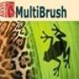 AKVIS MultiBrush