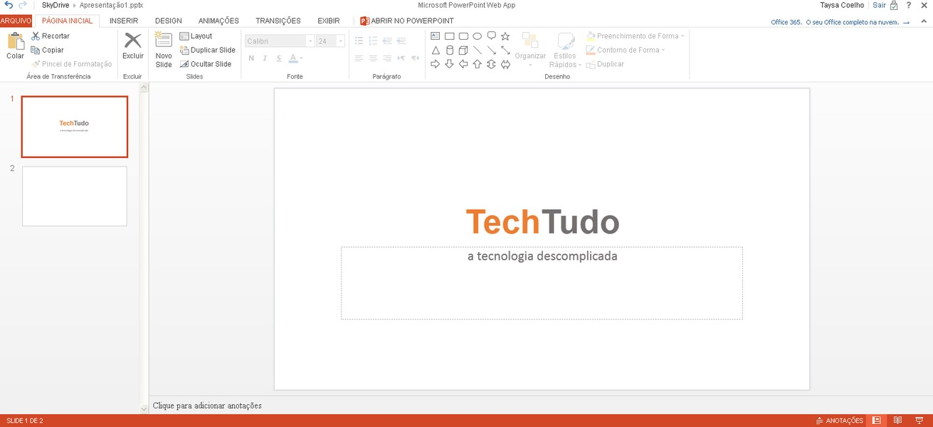 pacote office completo download gratis