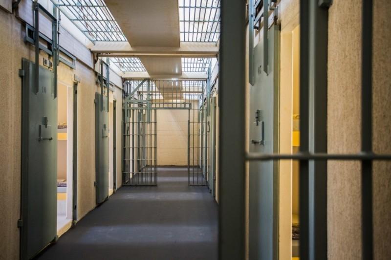 Prorrogada suspensão de visitas em presídios do RS devido ao coronavírus; medida vai até 21 de abril