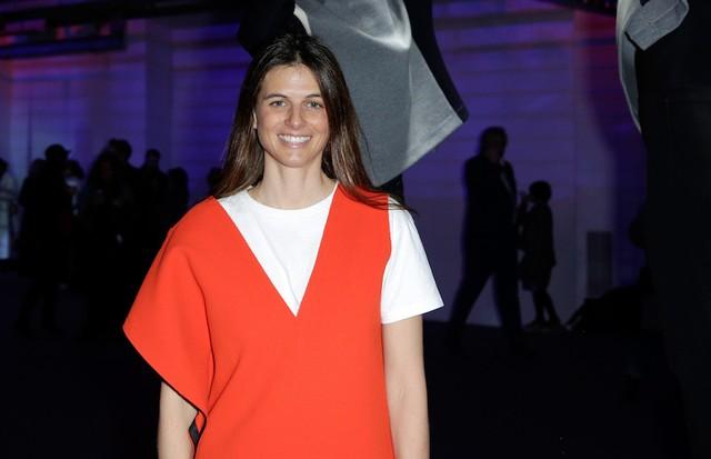 Carolina Castiglioni (Foto: Getty Images)