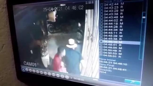 Policial civil é morto com tiro na cabeça em assalto na Grande Natal