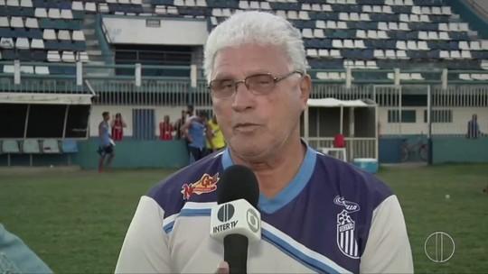 De lateral do Fla e da Seleção a herói do Goytacaz: a trajetória de Paulo Henrique