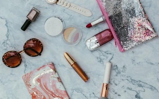 Cursos, lives e perfis no Instagram que você precisa conhecer se ama maquiagem