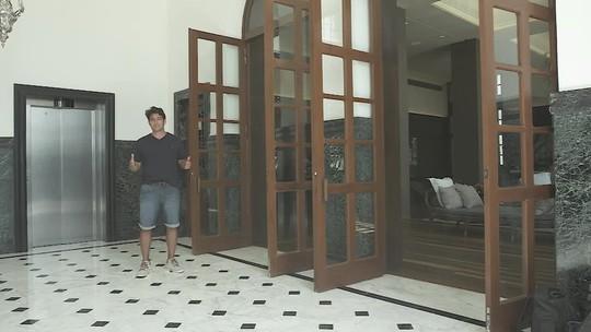 Salvador recebe primeiro Hotel Fasano do Nordeste