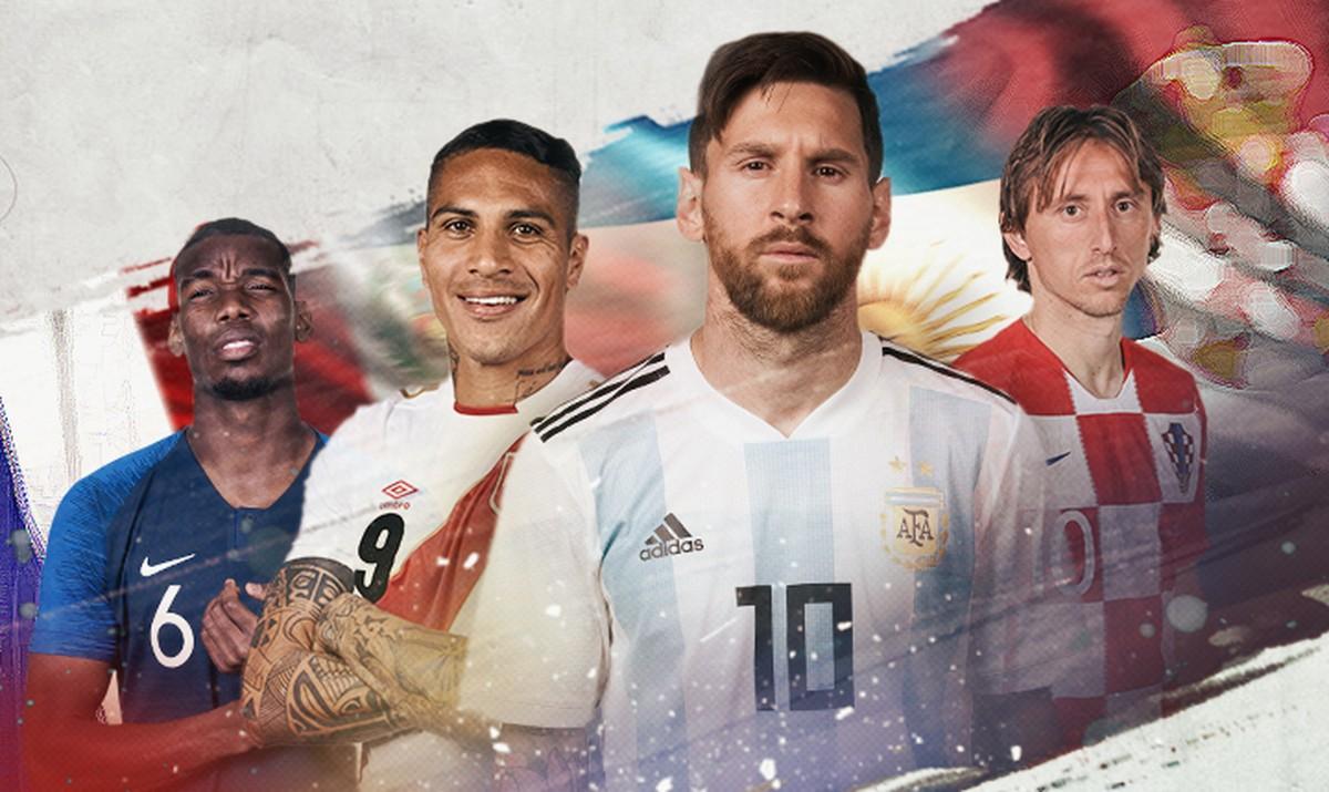 Dia  13  hora da verdade para Messi 913a84154189e