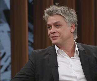 Fabio Assunção | TV Globo