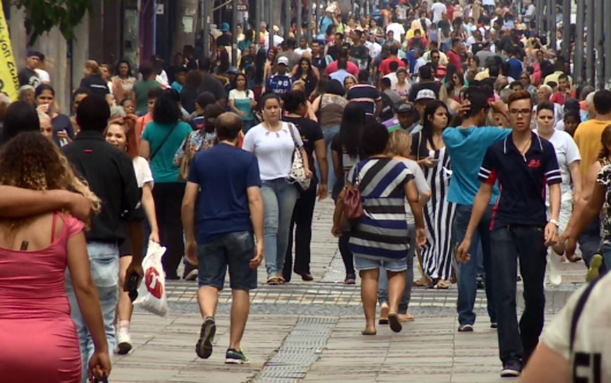 Acic abre em Campinas mutirão para renegociação de dívidas de consumidores com credores