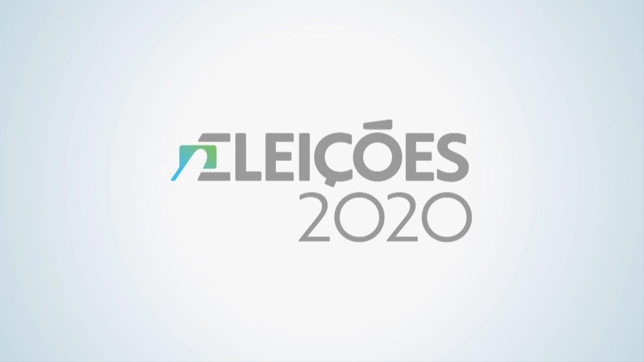 Confira como foi o dia dos candidatos à Prefeitura de Rio Preto nesta sexta-feira
