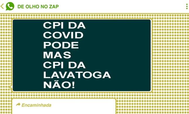 Retórica inflamada de Bolsonaro na manhã desta sexta-feira em resposta à decisão de Barroso estimulou apelos por impeachment de ministros do Supremo e pela abertura da chamada CPI da Lava-Toga