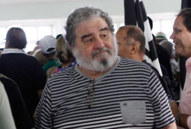 Otávio Augusto (Foto: Marcos Ferreira/Brazil News)