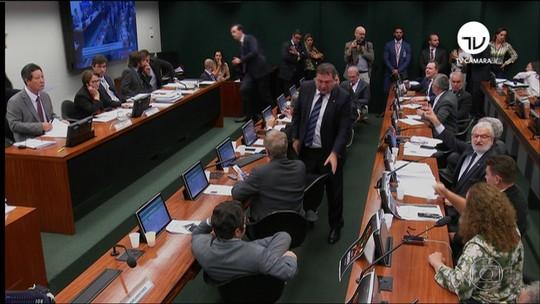 Projeto de lei quer mudar legislação dos agrotóxicos no Brasil; entenda